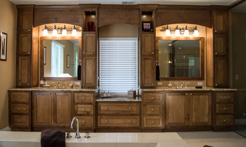 If Your Cabinets, Built Ins, Or Moldings Need An Update Or Customization,  Call Us. Weu0027ll Listen To What Your Dreams Are, And Present You With Some  Options ...