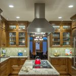 overview-of-custom-alder-kitchen-cabinetry-with-wolf-food-preparation-subzero-food-preservation