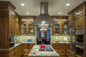 How Can Kitchen Remodeling Estimates Be So Different? | DaVinci