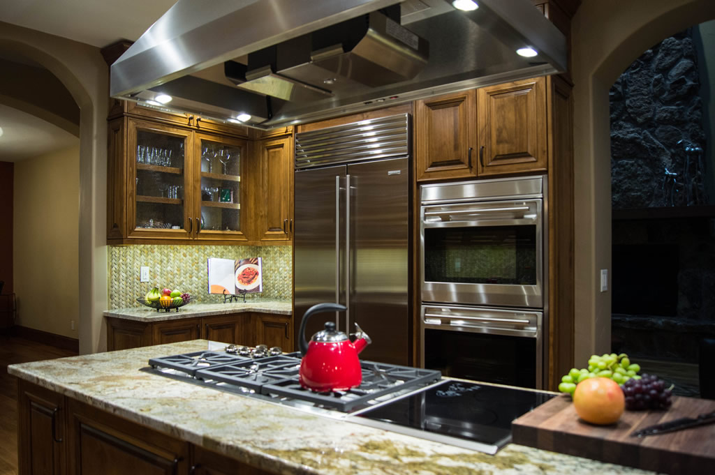 Kitchen Remodeling Littleton Co