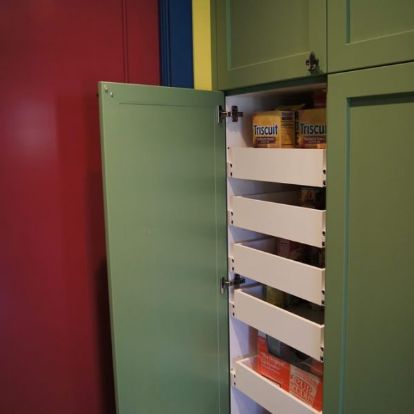 large mudroom cabinetry storage solutions