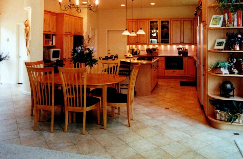 Denver Kitchen Remodel Stores