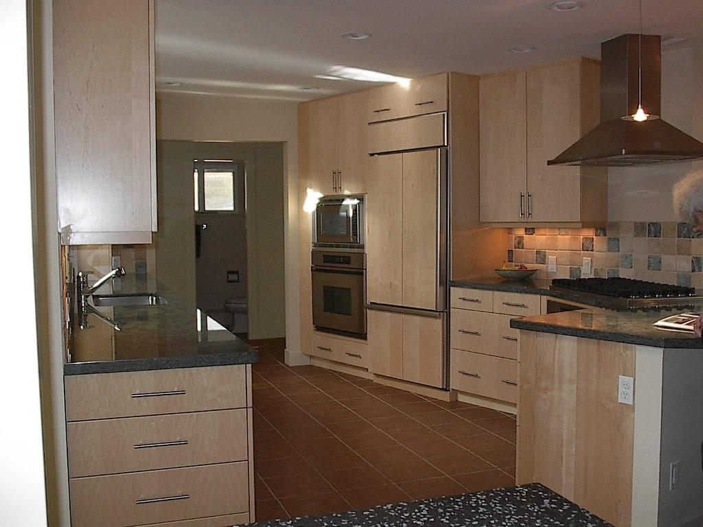 Kitchen Remodel Denver Way Past Due Davinci Remodeling Colorado