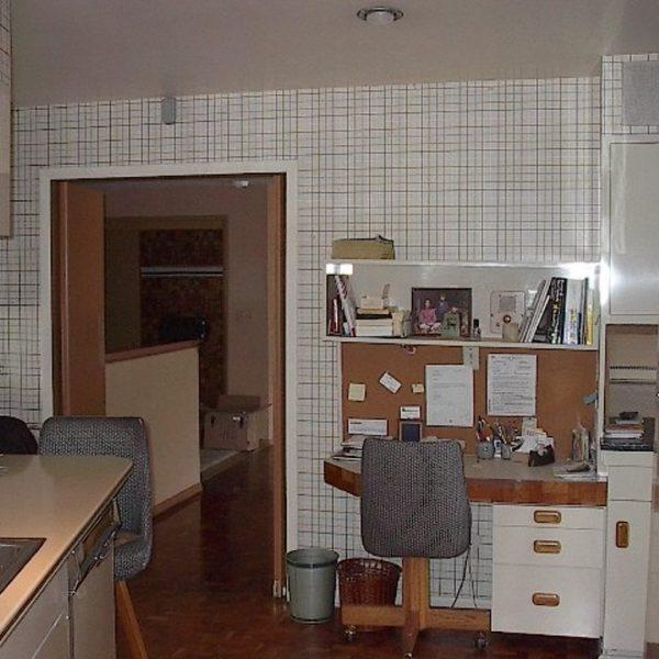 Bathroom Remodel Greenwood In: Kitchen Remodel Denver – Way Past Due