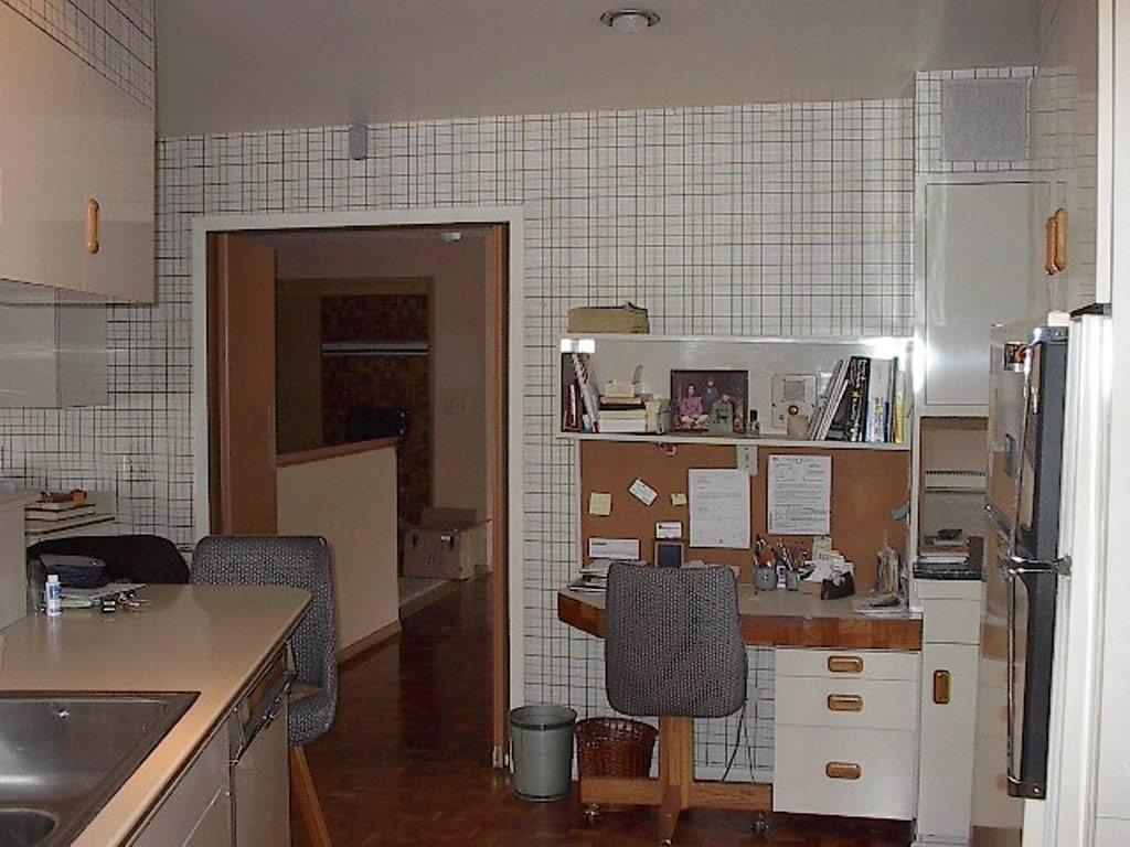 Bathroom Furniture Kitchen Remodel Denver kitchen remodel denver way past due davinci remodeling colorado follow