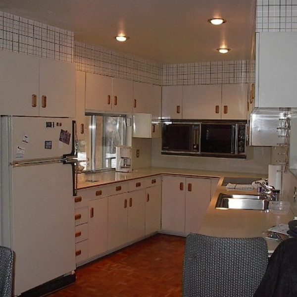 The Easiest Way To Renovate Your Kitchen: Kitchen Remodel Denver – Way Past Due