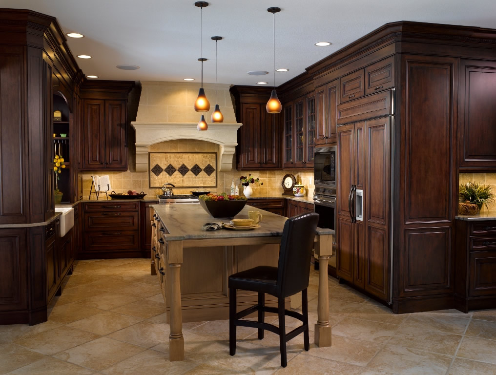 Let's remodel the kitchen… Again! | DaVinci Remodeling