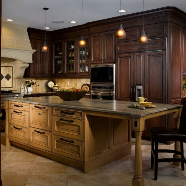 Bathroom Remodel Greenwood In: Let's Remodel The Kitchen… Again!