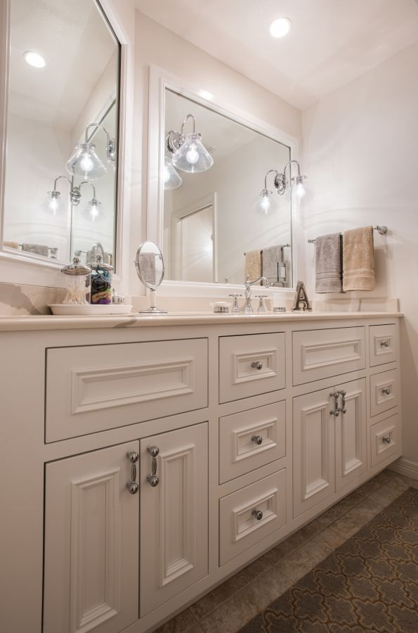 Small Bathroom Remodel Greenwood Village Colorado DaVinci Awesome Bathroom Remodel Packages Painting